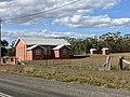 Nerriga, New South Wales, unidentified.jpg
