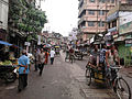 Netaji Subhas Road - Khurut - Howrah 2012-06-24 01396.jpg