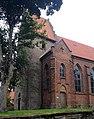 Nettelrede St. Dionysius 02 Südwestseite.jpg
