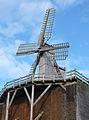 Neue Windkunst am neuen Gradierwerk in Bad Rothenfelde 02.jpg