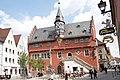 Neues Rathaus-bjs110504-02.jpg
