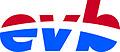 Neues evb Logo.jpg