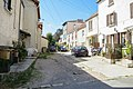 Neuilly-sur-Marne - 2020-08-27 - IMG 1126.jpg