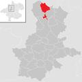 Neukirchen am Walde im Bezirk GR.png