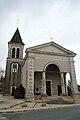 Neung-sur-Beuvron église Saint-Denis 2.jpg