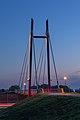 Neuseenbrücke, Markkleeberg, 1804292116, ako.jpg