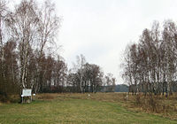 Neustadt-Glewe ehemaliges KZ-Gelaende 2010-03-27.jpg