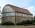Neustadt town hall 2.jpg