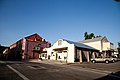 Nevada City Downtown Historic District-111.jpg