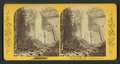 Nevada Fall, from Robert N. Dennis collection of stereoscopic views.png