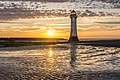 New Brighton Lighthouse 3.jpg