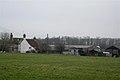 New House Farm - geograph.org.uk - 341391.jpg