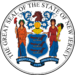 New Jersey state seal.png