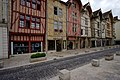 New Jewish Area - Troyes, France (6215152639).jpg