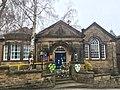 New Mills Library.jpg