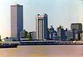 New Orleans 1977 3.jpg