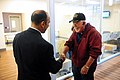 New VA-DoD Clinic sees first patients - 36590398835 01.jpg
