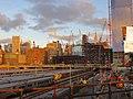 New York (23281961366).jpg