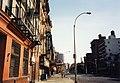 New York 1999 15.jpg