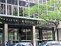 New York City Pfizer World Headquarters 02.jpg
