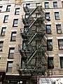 New York City fire escape.jpg