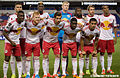 New York Red Bulls vs CD FAS (15078275028).jpg