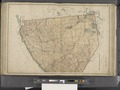 New York State, Double Page Plate No. 19 (Map of St. Lawrence County) NYPL2056516.tiff