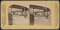 New York elevated R.R, from Robert N. Dennis collection of stereoscopic views 5.png