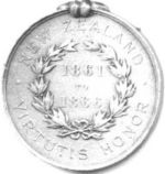 New Zealand Medal rev.jpg