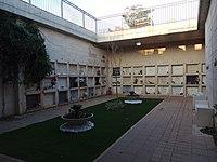 New cemetery of Herzliya (1).jpg