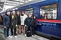 New night train between Vienna and Brussels (2).jpg