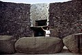 Newgrange-06-1989-gje.jpg