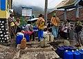 Ngadisan Indonesia Village-pump-01.jpg