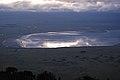 Ngorongoro 2012 05 30 2314 (7500937210).jpg