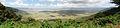 Ngorongoro view.jpg