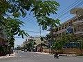 Nha Trang , Vietnam - panoramio (56).jpg