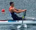 Nick Beighton London Paralympics 2012.png