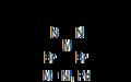 Nickel bidentate.png