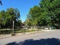Nicolaistraße Pirna (28316172977).jpg