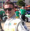 Nicolas Minassian - Le Mans 2012.JPG
