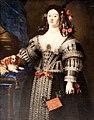 Nicolas Régnier - Portrait de Marie Farnèse.jpg