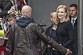 Nicole Kidman - Berlin 2015 02.jpg