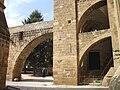 Nicosia 3 April 2008 08.jpg