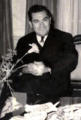 Niculescu Mizil 1966.png
