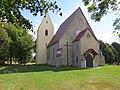 Niedzwiedzice Kirche.jpg