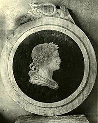 Niels Krog Bredahl (1733 - 1778).jpg