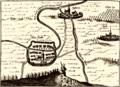 Nieuwstadt susteren 1653.png