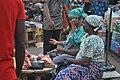 Nigerian Open Market vendors in Ilorin8.jpg