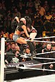 Night of Champions IMG 0112 (15221314140).jpg