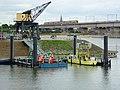 Nijmegen Havenkraan Havenweg 9 (12).JPG